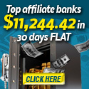 5 Figure Day Affiliate income