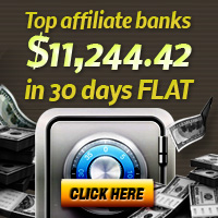 My Funnel Empire leads and income generating websites are free