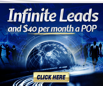 Get Thousands of Automatic Leads for Home Business!