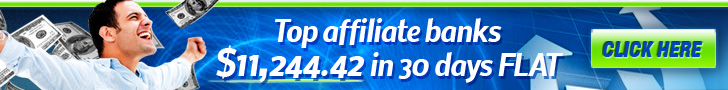 make money online with affiliate marketing!