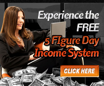 5FigureDays.com - Free Opt In List-Building System